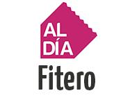 Fitero web