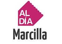 Marcilla web